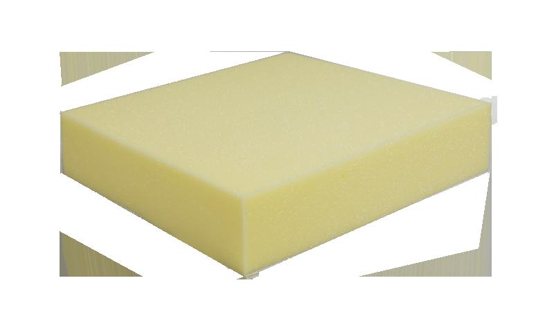 Mousse siêu mềm (Super Soft Foam)